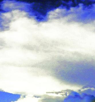 magical sky_edited-1